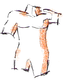 logovera
